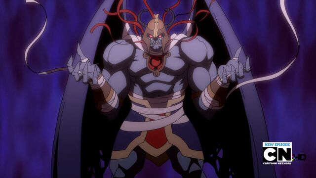 File:Mumm-ra the ever-living.jpg