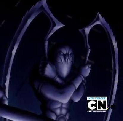 File:Ancient Spitis of Evil Vulture Spirit 2.jpg