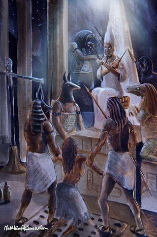 File:The sacrifice to Osiris by Furgur.jpg