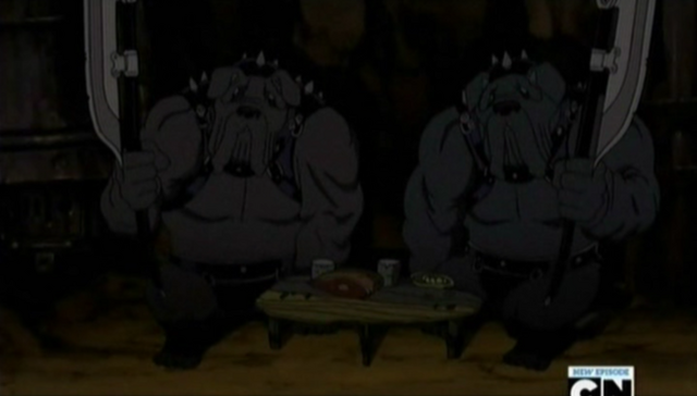 File:TC2011ep019DogPrisonGuards01.png