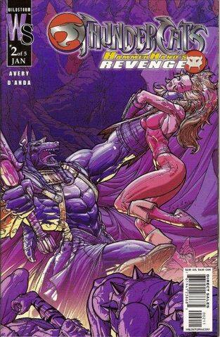 File:Hammerhands-Revenge2.jpg