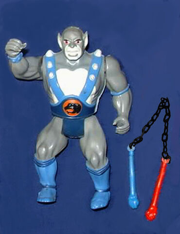 File:Panthro Playful.jpg