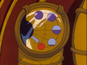 Episode 124 - Ma-Mutt's Confusion - 00008
