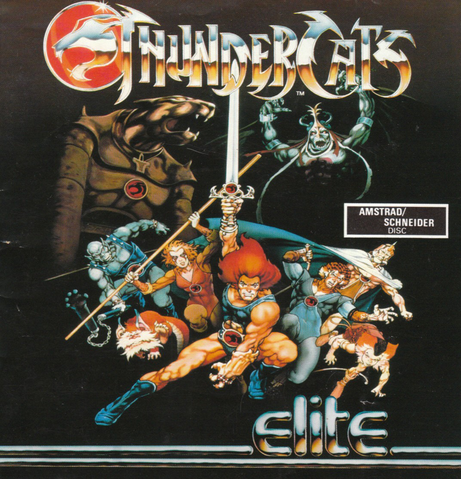 File:Thundercats game cover.png