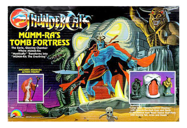 File:Mumm-Ra Tomb Fortress.jpg