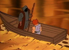 Boatman2