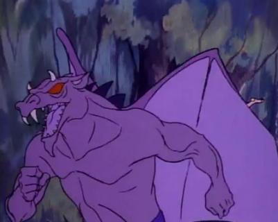 File:Gargoyles.png