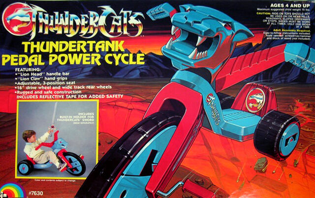 File:Thundercats Big Wheel.jpg