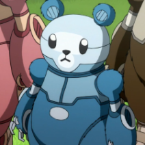 File:212px-Ro-bear beebo 225px.png