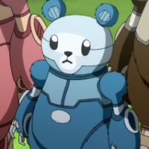 212px-Ro-bear beebo 225px