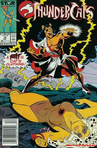 File:Star18cover.jpg