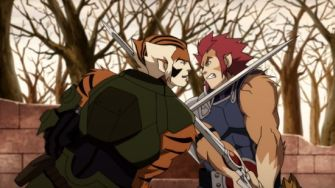 File:Thundercats-episode-13b.jpg