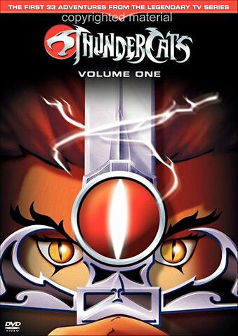 File:Thundercats - 001 - Exodus.jpg
