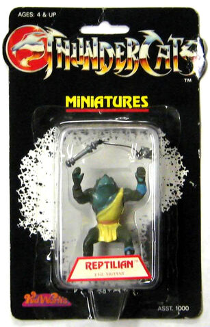 File:Kidworks Reptilian MOC.jpg