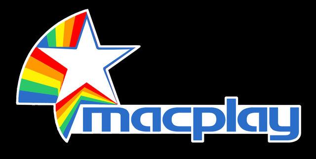 File:Macplay Logo.jpg