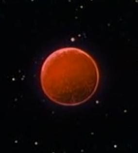 File:Planet-red-sun.jpg