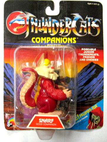File:Snarf Side Facing Series 2.jpg