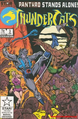 File:Star3cover.jpg