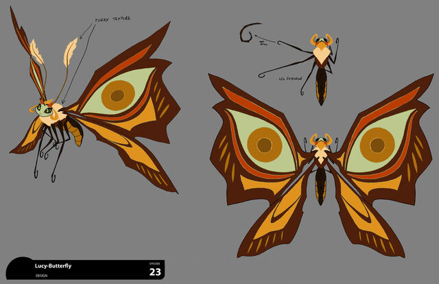 File:Butterfly-Lucy-concept 1.jpg