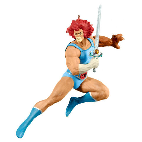 File:Hallmark LionO Ornament.jpg