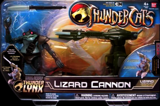File:BandaiLizardCannonWithLizardS101.png