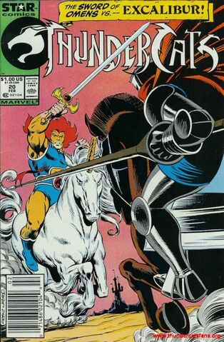 File:Star20cover.jpg