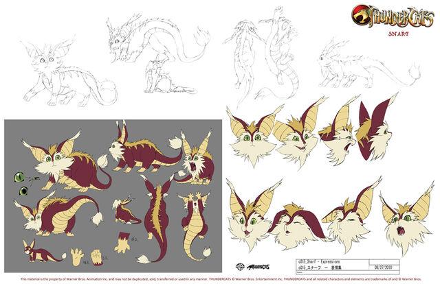 File:New-thundercat-snarf-2.jpg