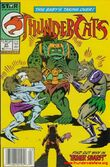 Star21cover