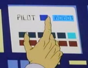File:Robot pilot.jpg