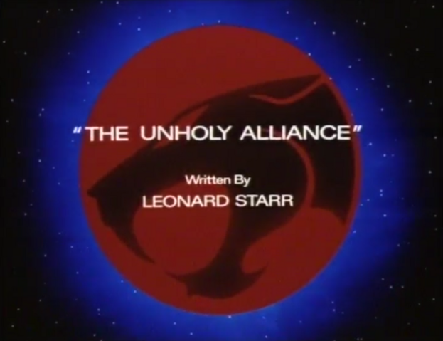 File:TheUnholyAllianceepisodesc00.png