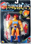 Rainbow Toys LionO