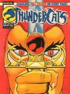 ThunderCats (UK) - 039