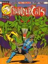 ThunderCats (UK) - 022