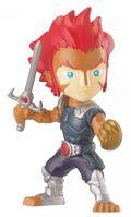 Bandai ThunderCats Lion-O Minifigure - 001