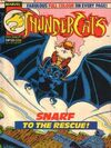 ThunderCats (UK) - 026