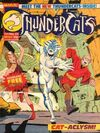 ThunderCats (UK) - 060