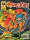 ThunderCats (UK) - 106
