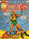 ThunderCats (UK) - 082