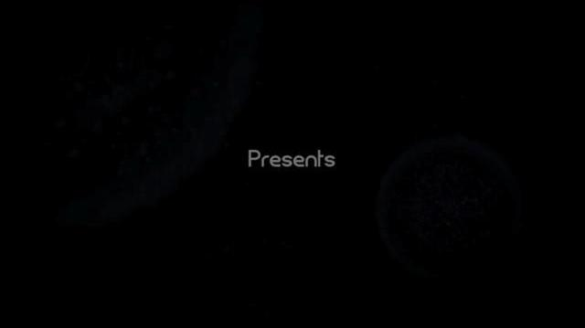 Osmos Trailer