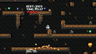 Debt-screen1