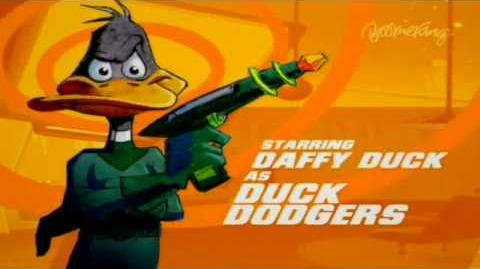 Duck Dodgers intro-1