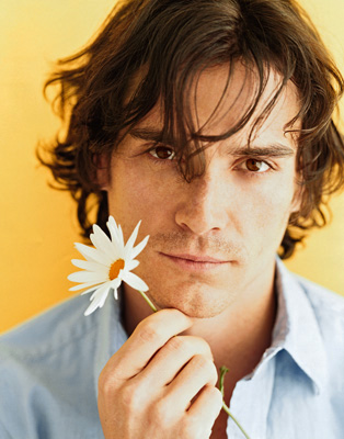 billy crudup facebook