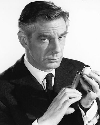 File:MichaelGough.jpg
