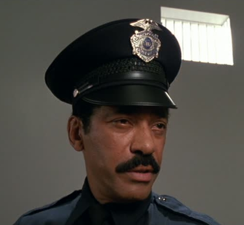 File:OfficerAllen.jpg