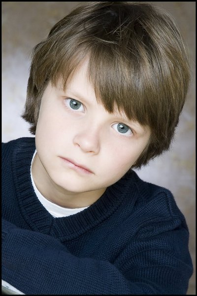 charlie tahan movies