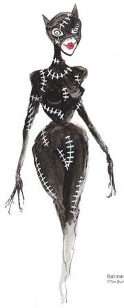 File:Catwoman TBA.jpg