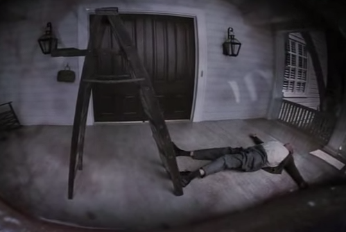File:Zacky death.png