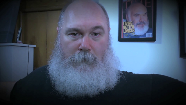 File:Dr. Andrew Weil.png