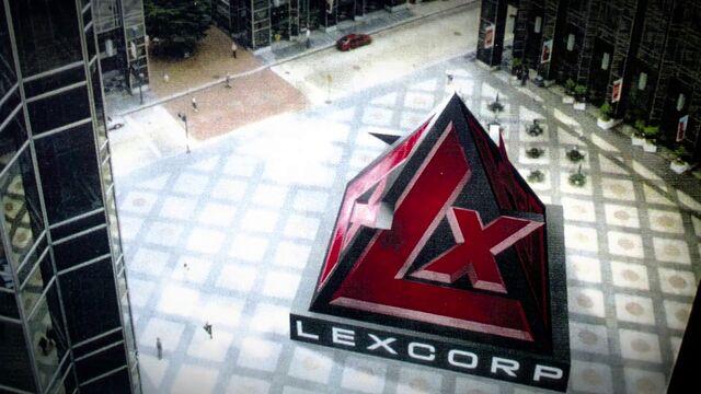 File:LexCorpLogo.jpg