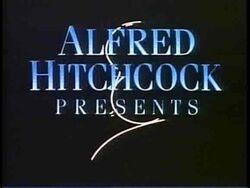 AlfredHitchcockPresents